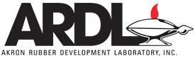 ARDL-Logo