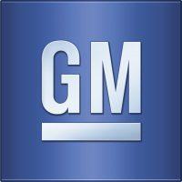 GM-Logo - National Silicone