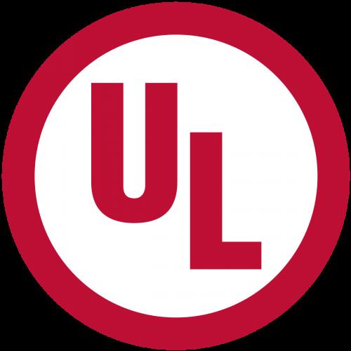 UL-Logo - National Silicone
